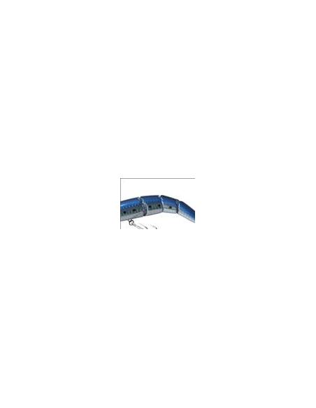 ZETZ F-LEAD JOINTED 135S GR.33 SINKING