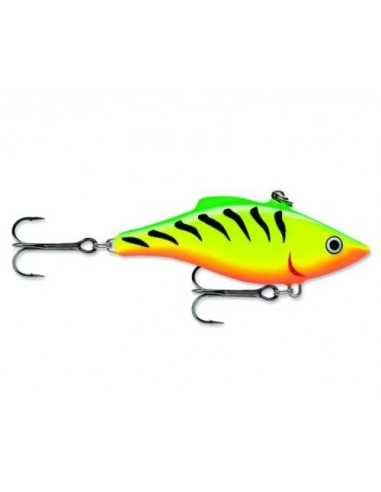 RAPALA RATTLIN RNR  CM.05  COL.FT