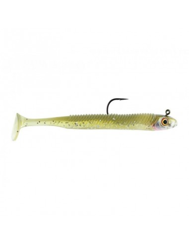 "STORM 360 GT SEARCHBAIT 4-1/2"" CM.11 HERRING"