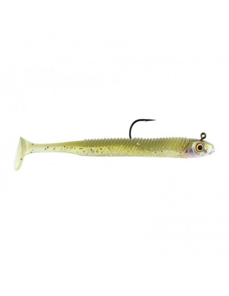 STORM 360 GT SEARCHBAIT 3-1/2 CM. 9 COL. HERRING