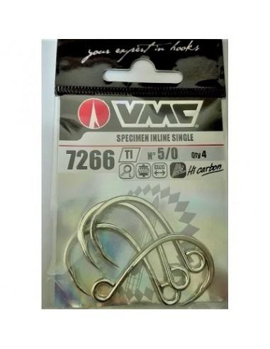 AMI VMC 7266