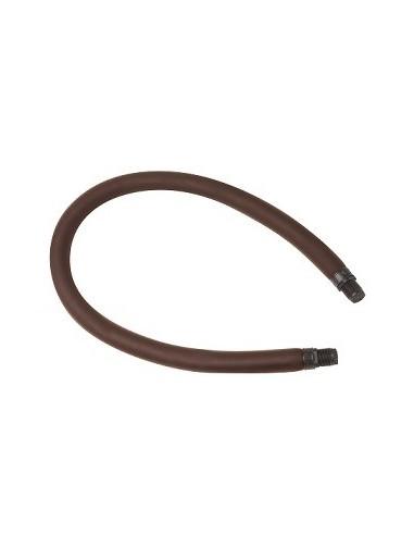 omer sub elastico performer2 circolare con boccole mm.16