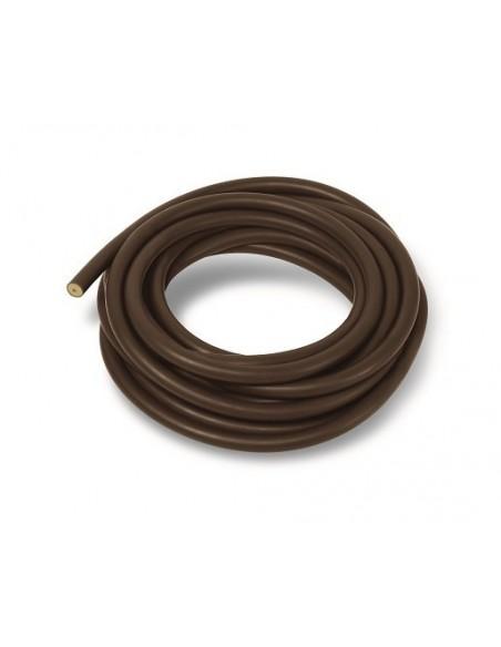 OMER SUB elastico sfuso venduto al cm. PERFORMER 2 mm.18