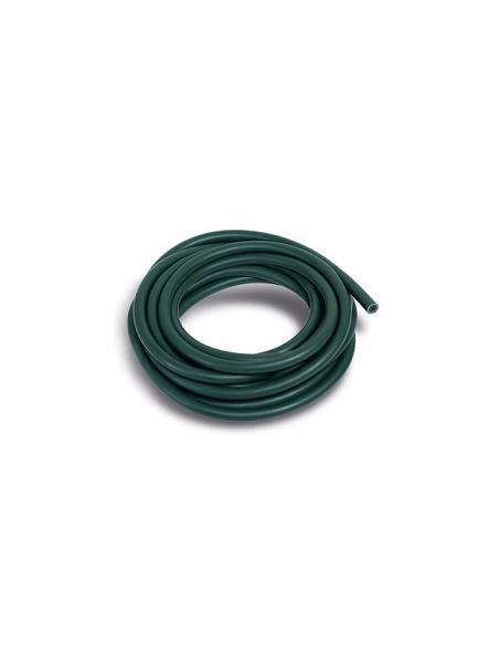 SPORASUB elastico sfuso al cm. GREENSHOOT mm.16
