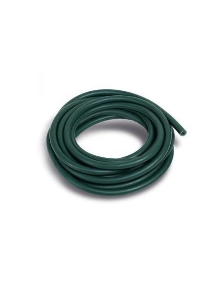 SPORASUB elastico sfuso venduto al cm. GREENSHOOT mm.18