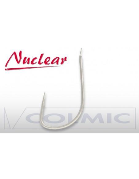 COLMIC AMI NUCLEAR SERIE N600 (busta da 20 ami)
