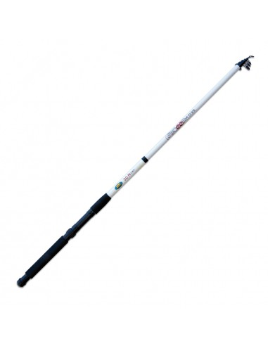 LINEAEFFE CANNA SCOOP TELESCOPICA GR.50 withe