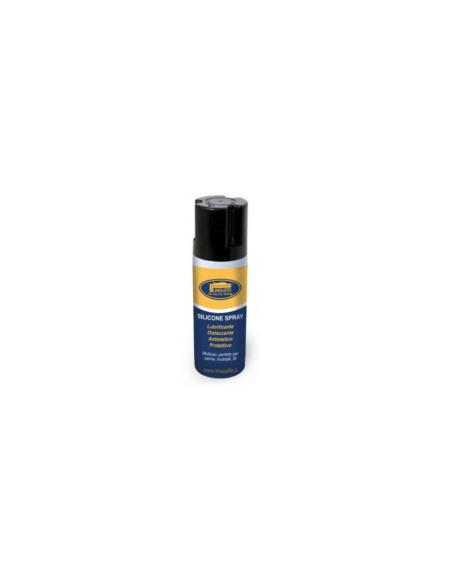 LINEAEFFE SILICONE SPRY lubrificante e protettivo 200ml.