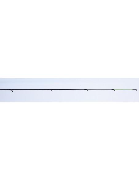 LINEAEFFE CANNA GHOST FEEDER MT.3.6 GR.80