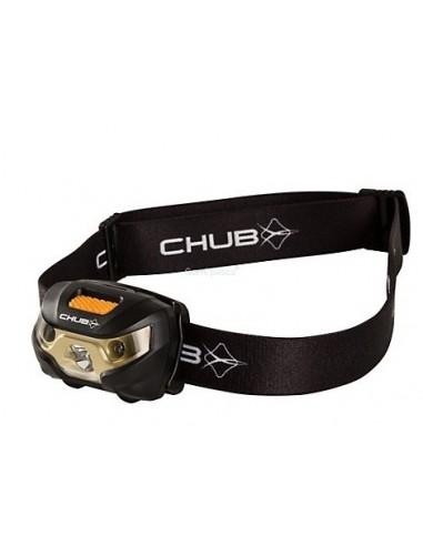 CHUB SAT-A-LITE HEADTORCH 250 LAMPADA FRONTALE