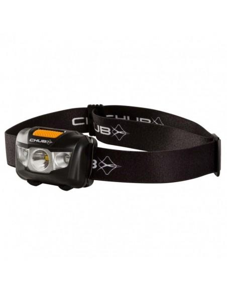 CHUB SAT-A-LITE HEADTORCH 200 LAMPADA FRONTALE