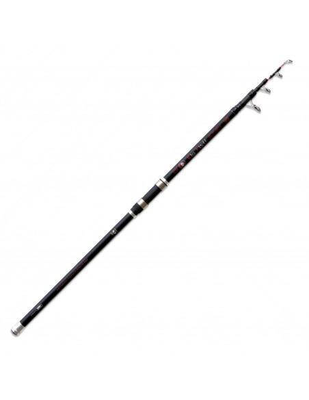Lineaeffe canna BIG FISH mt.3.60 gr.350
