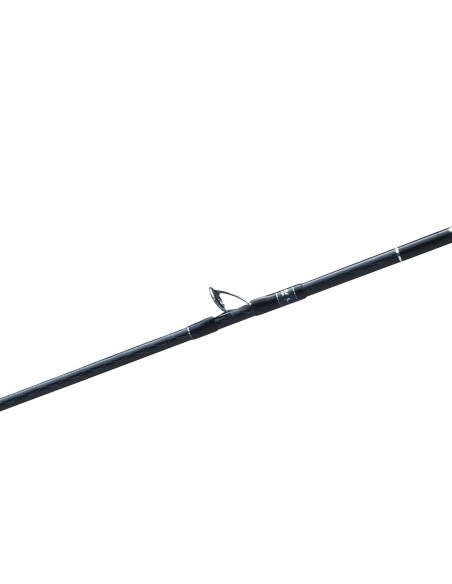SHIMANO slow jigging GAME TYPE J GR.300 mt.1.83 casting