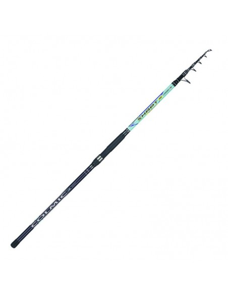 COLMIC canna surf casting SHAPT MT. 4.20 gr.250
