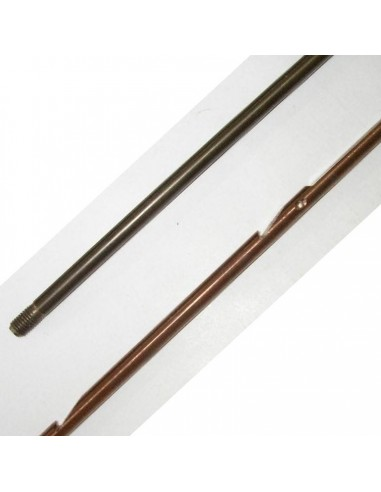 salvimar asta thaitiana filettata mm.6.5 cm68