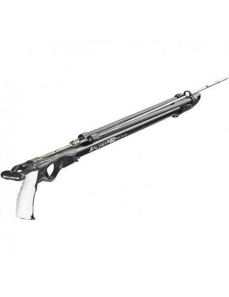 SALVIMAR fucile arbalete VODOO