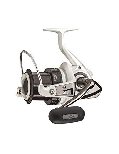 DAIWA mulinello SHORECAST 25A
