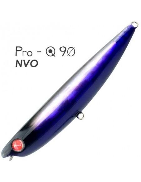 SEASPIN PRO Q 90