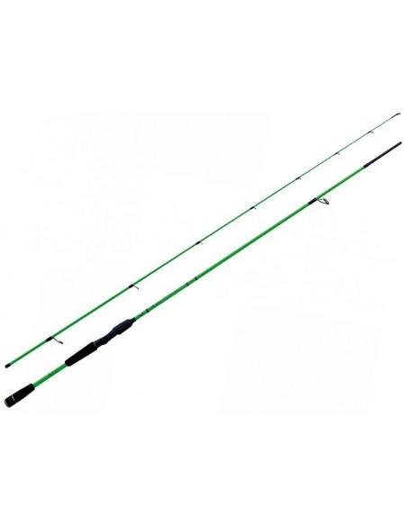 lineaeffe canna eging rapid egi 1/3 mt.2.4 gr.10/15