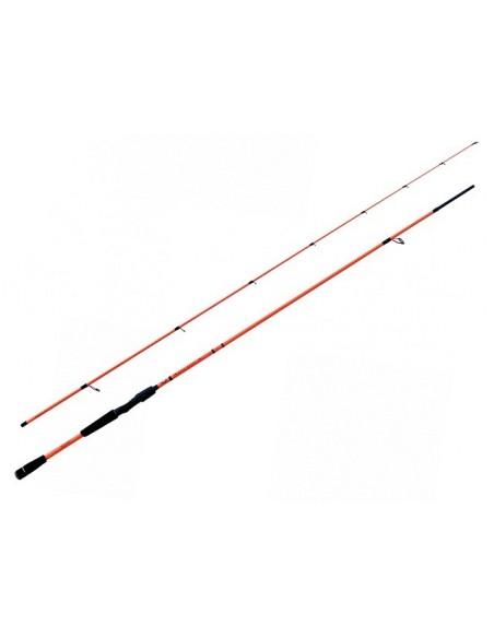 lineaeffe canna rapid eging mt.2.55 egi2/4 gr15/20