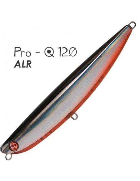 PRO Q 120