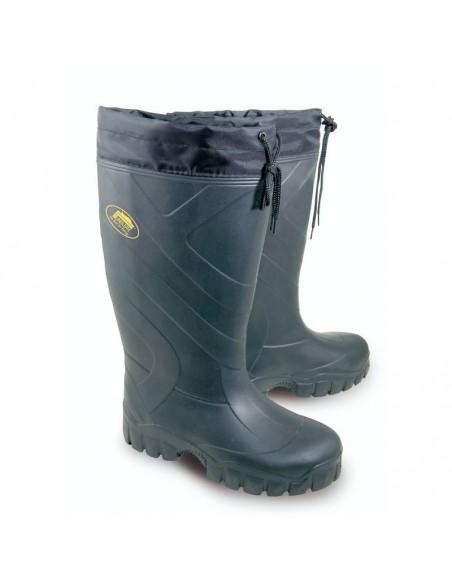 lineaeffe stivali eva thermic boot con fodera termica removibile