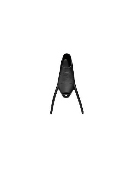 C4 scarpetta singola ricambio serie 400 nera