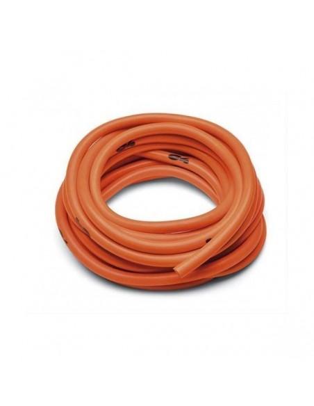 C4 elastico latex tubing mm.16 interno 3.2mm.