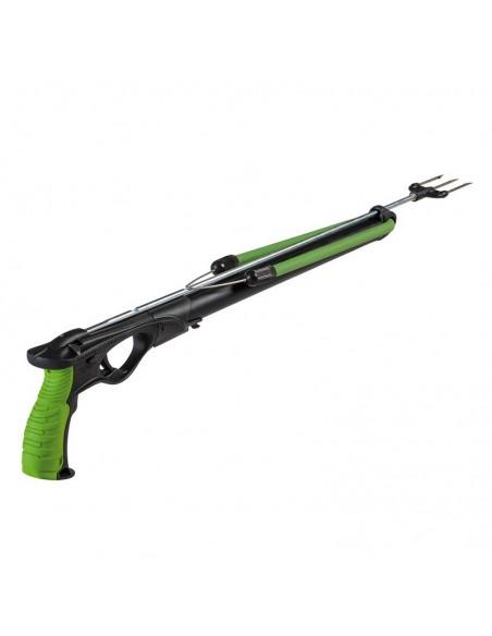 salvimar fucile arbalete elastico WILD