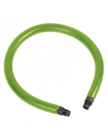 salvimar elastico circolare acid green imboccolato mm.14