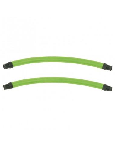 salvimar coppia elastico boccolati acid green mm.14