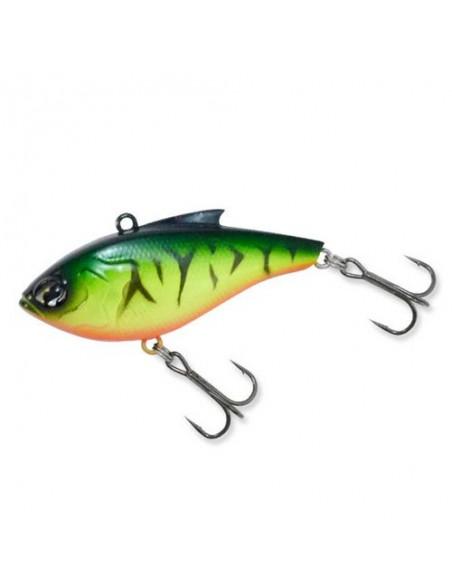 geecrach orenta 60colore 005 gr.10.5 mm.60 sinking rattlesound