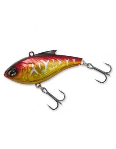 geecrach orenta 60colore 006 gr.10.5 mm.60 sinking rattlesound