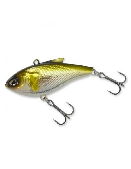 geecrach orenta 70 colore 001 gr.14 mm.70 sinking rattlesound