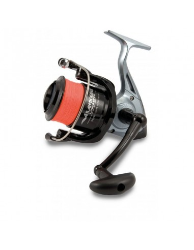 lineaeffe mulinello surf casting...