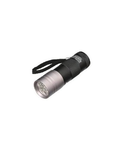 lampada uv led prox vc202kw handy...