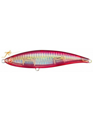 seaspin artificiale pesca a spinning...