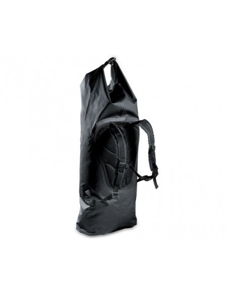 SPORASUB ZAINO DRY BACKPACK