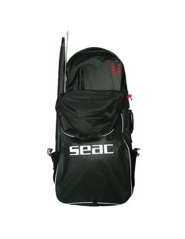 SEAC SUB BORSA SHADOW