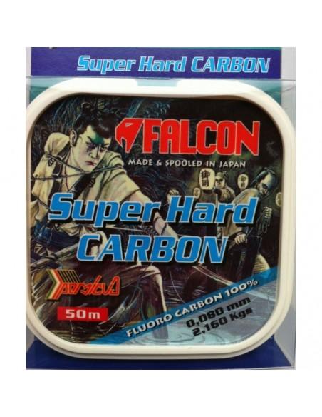 PERSICUS SUPER HARD CARBONFLUORO MT.50