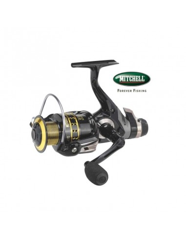 MITCHELL MULINELLO AVOCET GOLD IV 1000RD