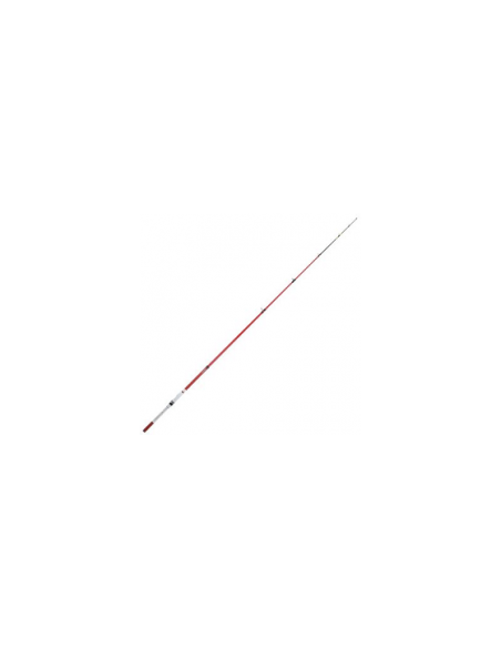 DAIWA SPITFIRE STRONG MT. 2.40 GR.50/150