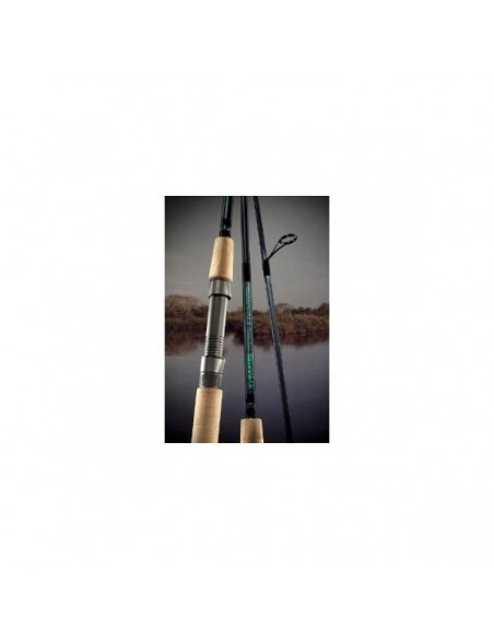 G-LOOMIS CANNA PRO GREEN PGR944S 7'10 MONOPEZZO