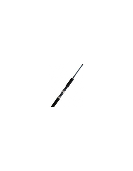 SALTIZM CANNA S621ML-JIGGING gr.140