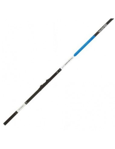 DAIWA CANNA BOLO 70 TOURNAMENT SUPER SLIM MT.7