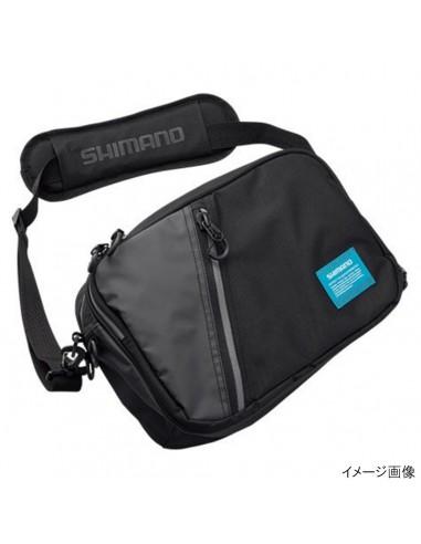 SHIMANO BORSA SHOULDER BAG BS 021Q