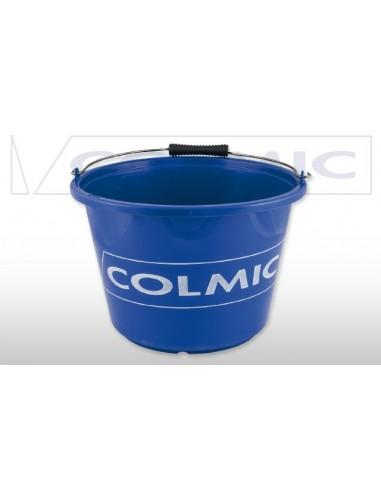 COLMIC SECCHIO LT17