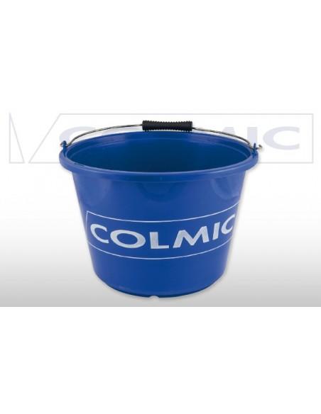 COLMIC SECCHIO LT12