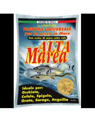 ANTICHE PASTURE ALTA MAREA SPECIALE MAZZETTA KG.1