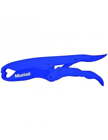 MUSTAD PLASTIC LIP GRIP MT047